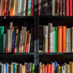 Je veux aider : des livres gratuits en ligne