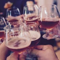 Je veux aider : Une nouvelle plate-forme de soutien pour les bars