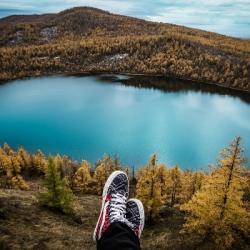 Je veux aider : Des Vacances pour nos soignants